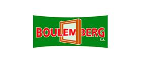 Boulemberg SA