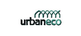 Urbaneco