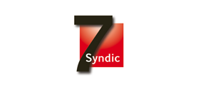 7syndic
