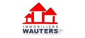 Imo Wauters