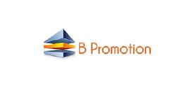 B Promotion