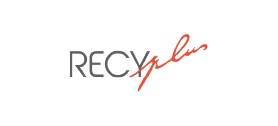 RECYplus