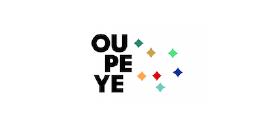 Oupeye