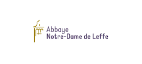 Abbaye Notre-Dame de Leffe